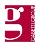 Gabetti - Benatti Agency Srl