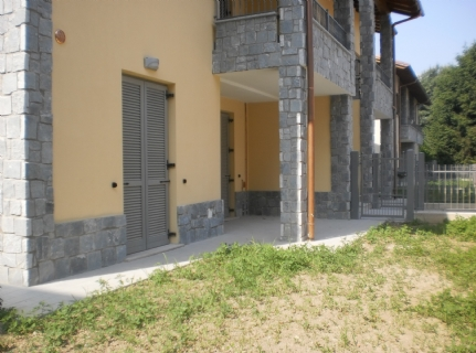 Case in vendita piemonte novara lago maggiore for Case in vendita novara
