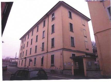 Case in vendita Lombardia Monza-brianza