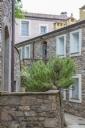 Casa Risparmio energetico Liguria