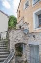 Casa in vendita Liguria