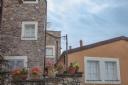 Appartamenti in vendita Cinque Terre