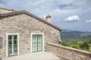 Casa in vendita Cinque Terre