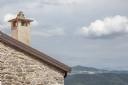 Case risparmio energetico Cinque Terre