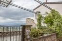 Casa in vendita Corvara