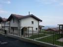 Casa in vendita Novara