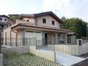 acquisto casa Lago Maggiore