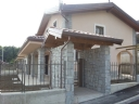 acquisto case Lago Maggiore