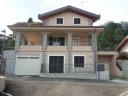acquisto immobili Lago Maggiore