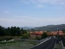annunci casa Lago Maggiore