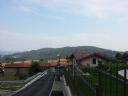 annunci case Lago Maggiore