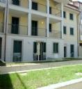 Casa Risparmio energetico Novara