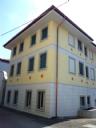 annunci case Borgomanero