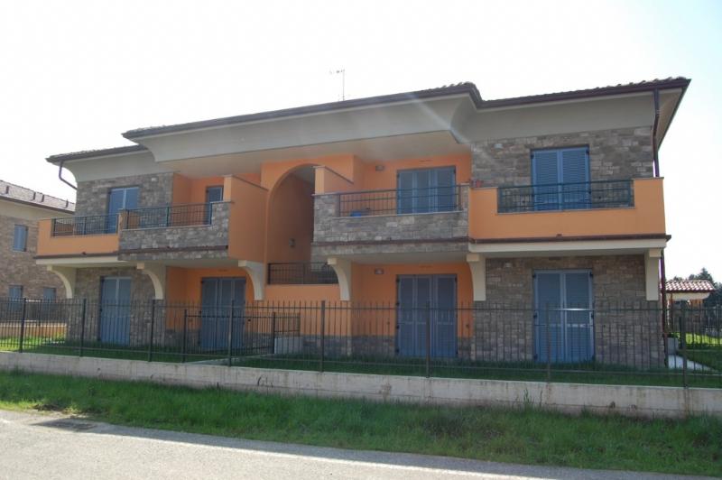 Case in vendita bellinzago novarese case in vendita for Case in vendita novara
