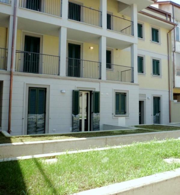 Case in vendita borgomanero case in vendita novara for Case in vendita novara
