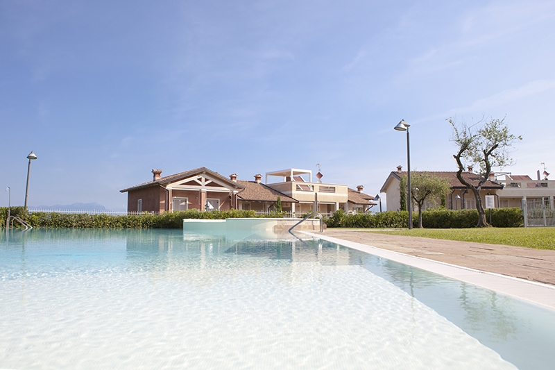 case in vendita lago di garda case in vendita castelnuovo ForLago Di Garda Case